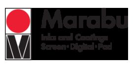 Pad Printing Ink by Marabu
