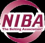 NIBA - The Belting Association