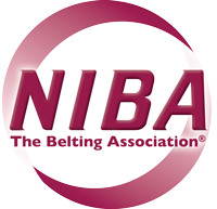 NIBA - The Belting Association